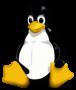 Gratis Cursus Linux gevorderden