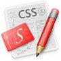 Gratis Cursus Websites opmaken met CSS