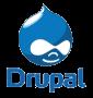 Gratis cursus Drupal