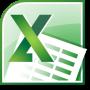 Gratis Cursux Excel (engels)