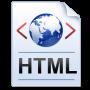 Gratis Cursus HTML