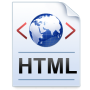 leer websites maken in html