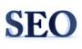 Gratis Cursus Zoekmachine optimalisatie (SEO)